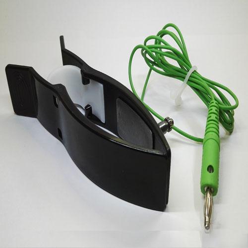 کابل گراند گیره فنری