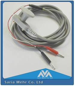 Stimulating Electrodes-Male